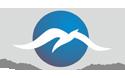 Mediterranean Experience logo