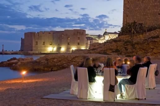 Special-Venue-Dubrovnik