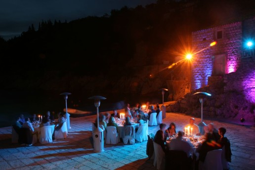 Dinner-Venues-Dubrovnik-Trsteno