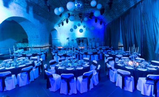 Dinner-Venues-Dubrovnik