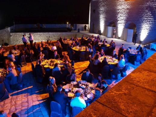 Dinner-Venues-Dubrovnik-