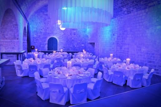 Dinner-Venues-Dubrovnik-Revelin