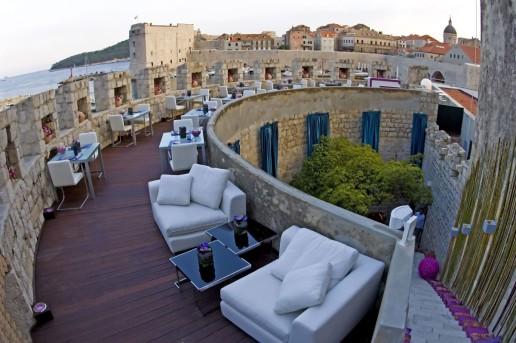 Dinner-Venues-Dubrovnik-360