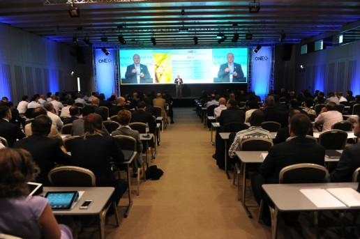 Conference in Dubrovnik