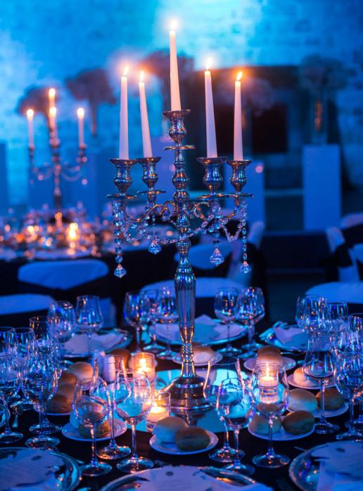 Gala Dinner Catering Dubrovnik
