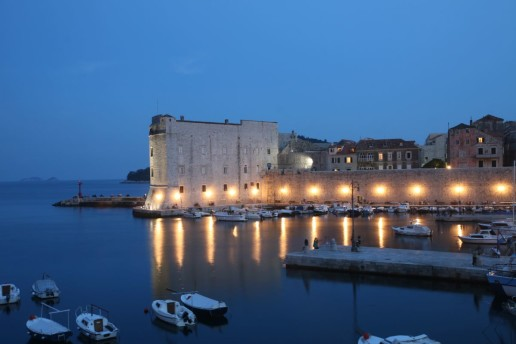 Dubrovnik Event Destination