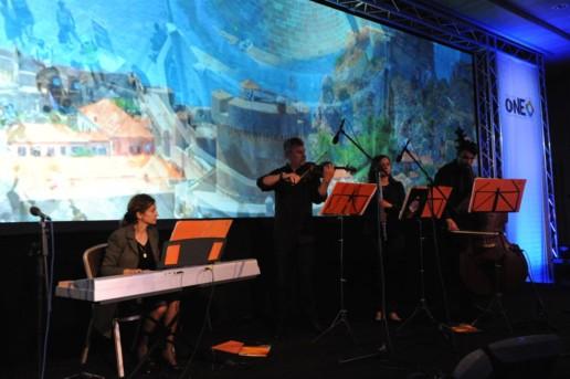 Enterntainment-Dubrovnik-Classical