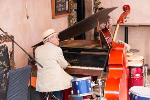 Enterntainment-Dubrovnik-Piano