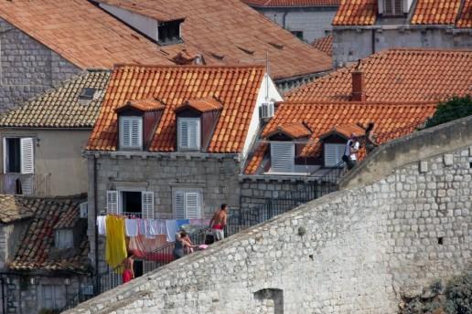 Uniqe Experience Dubrovnik