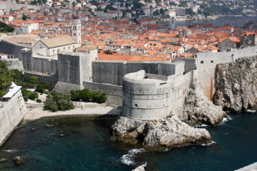 Dubrovnik Excursions
