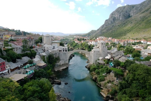 Excursions Mostar