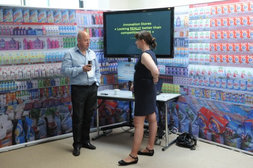 Product Promotion Dubrovnik